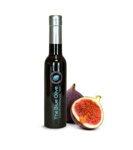 Mission Fig Dark Balsamic Vinegar Condimento