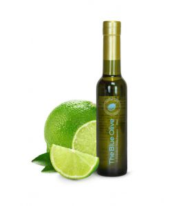 Persian Lime Fused (Agrumato) Extra Virgin Olive Oil