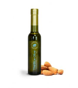 French Roasted Walnut Oil