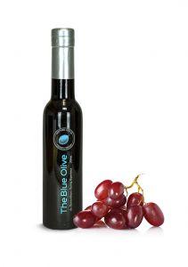Sherry Reserva Wine Vinegar