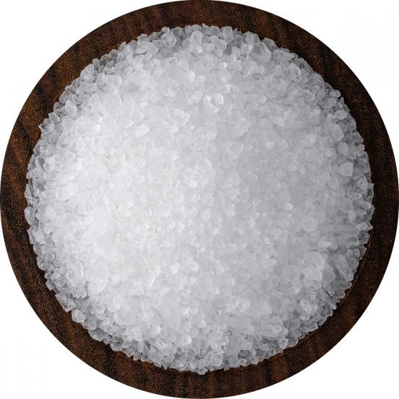 Mediterranean Sea Salt