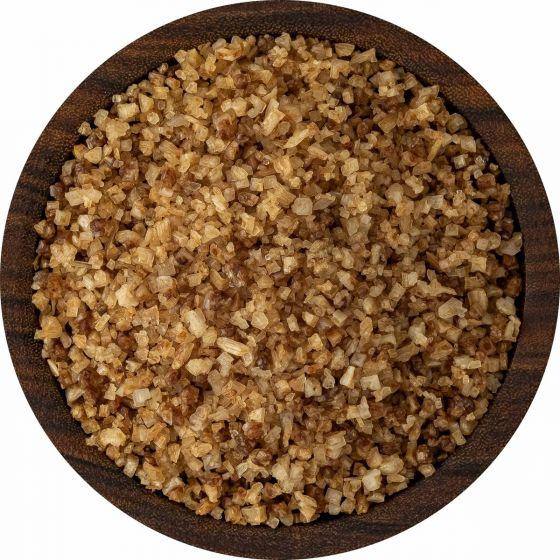 Habanero Heat Sea Salt