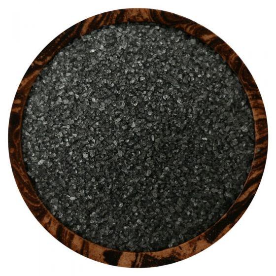 Hiwa Kai Black Hawaiian Sea Salt