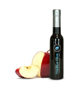 Red Apple Dark Balsamic Vinegar Condimento
