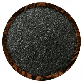 Hiwa Kai Black Hawaiian Sea Salt