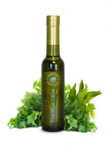 Herbs de Provence Infused Extra Virgin Olive Oil