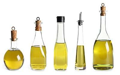 The Four Enemies of Extra Virgin Olive Oil